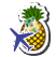 Ananas Del Monte Gold® By Air